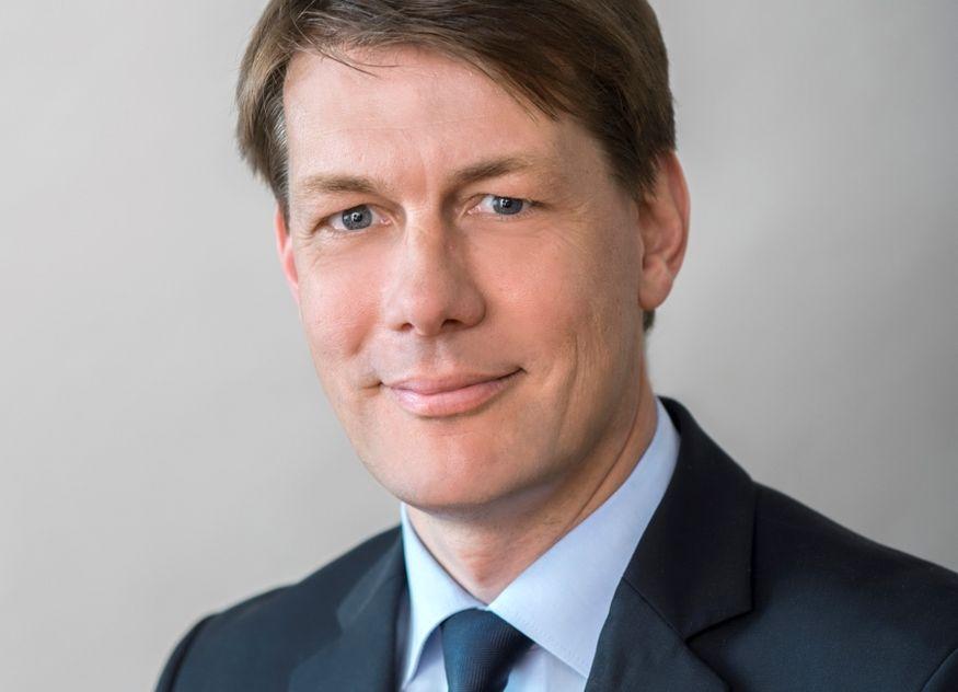 DEHOGA Bundesverband Präsident Guido Zöllick