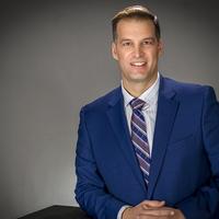 Hartmut Ott ist der neue General Manager des Hotel Berlin Central District