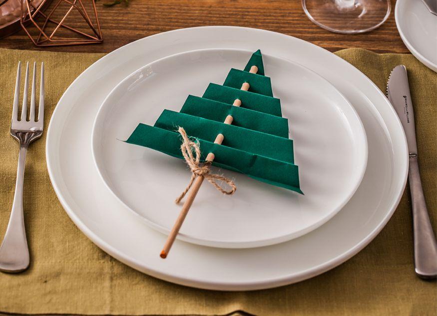 Maxwell & Williams Gastronomie Hotellerie Porzellan Cashmere Mansion klare Formensprache Dekoration Deko