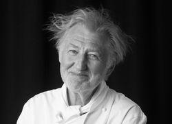 Chef-Sache Pierre Gagnaire