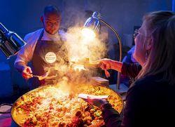 Chef-Sache 2019 Düsseldorf