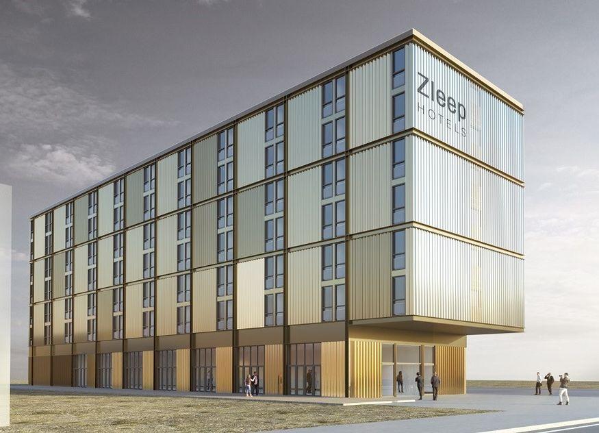 csm_Zleep-Hotel-Hamburg-Zeitschrift-Hotellerie-Hotelfachmagazin-Verlag_f87eae73e4.jpg