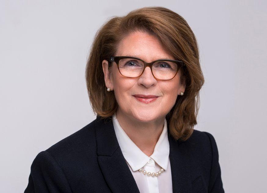 Die Expertin für Revenue Management, Bianca Spalteholz, lehrt das neue Hochschulzertifikat an der IST-Hochschule für Management
