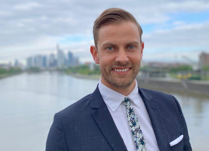 """""""Wir freuen uns, dass mittlerweile auch Stadthotels von der starken Inlandsnachfrage profitieren und möchten diese noch mehr dazu ermutigen, sich über uns zu vermarkten"""", sagt Stephan Kloss, Geschäftsführer von KMW (kurz-mal-weg.de)"""