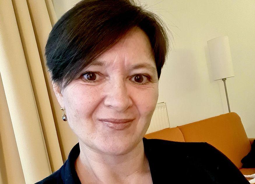 Drei Führungspositionen für die Lindner Hotels AG hat Ulrike Schmitz-Delgado bereits besetzt. Mit dem Lindner Hotel & Spa Binshof hat sie nun die vierte Leitung eines Hauses der Gruppe inne
