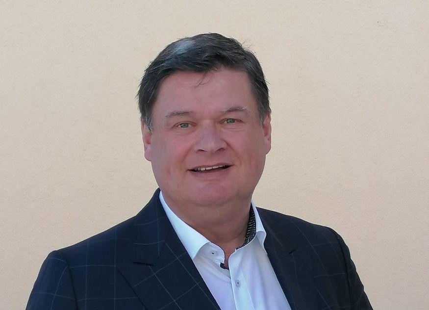 Michael Stenner Travel Charme Bensin