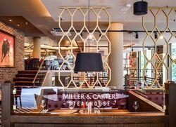 Miller & Carter Deutschland