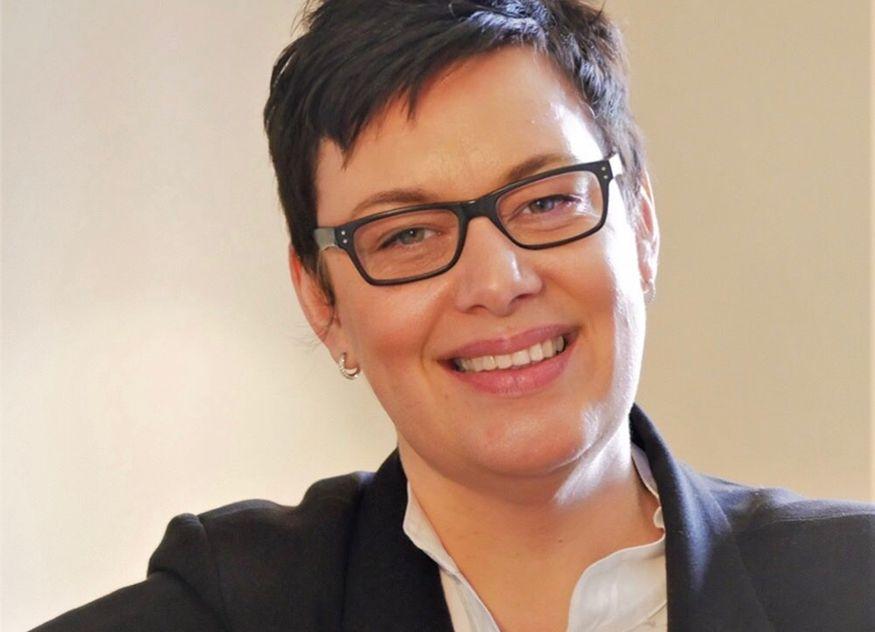 Janet Schroeder schlossgut gross schwansee