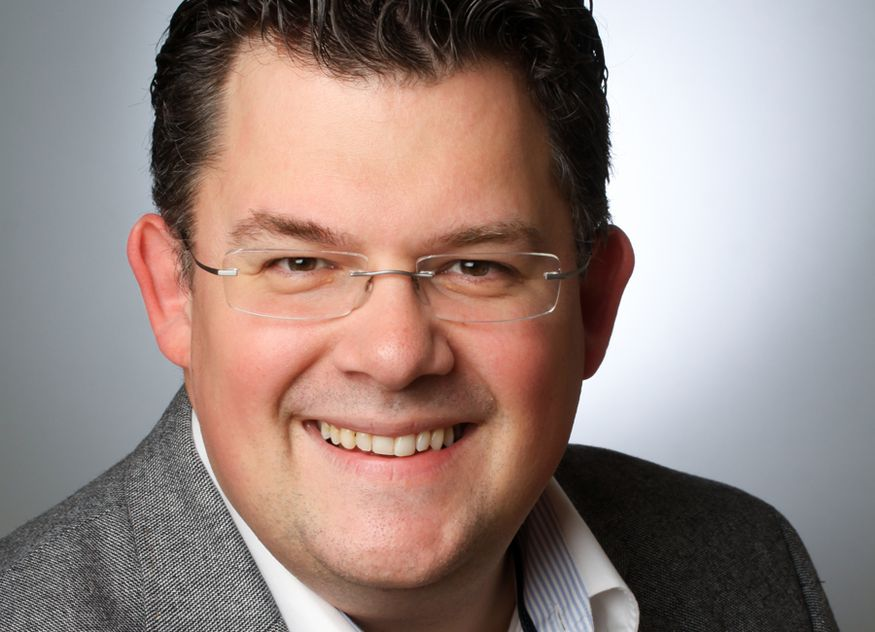 Philipp Lennartz Gut Thansen