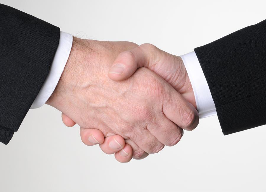 Accor und Cvent kooperieren für die Verwaltung von B2B-Leisure-Verträgen