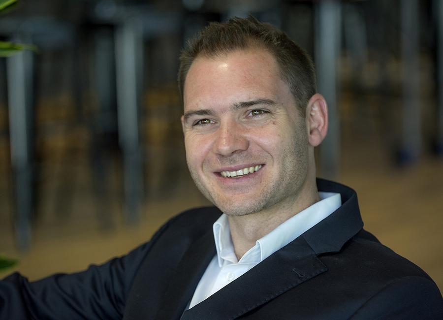 """""""Da das Buchungsvolumen parallel zu den gestiegenen Bedürfnissen der Gäste wächst, ist jetzt ist ein kritischer Zeitpunkt für Beherbergungsbetriebe, ihr Angebot zu verbessern"""", sagt Clemens Fisch, Regional Director DACH & EMEA bei SiteMinder"""