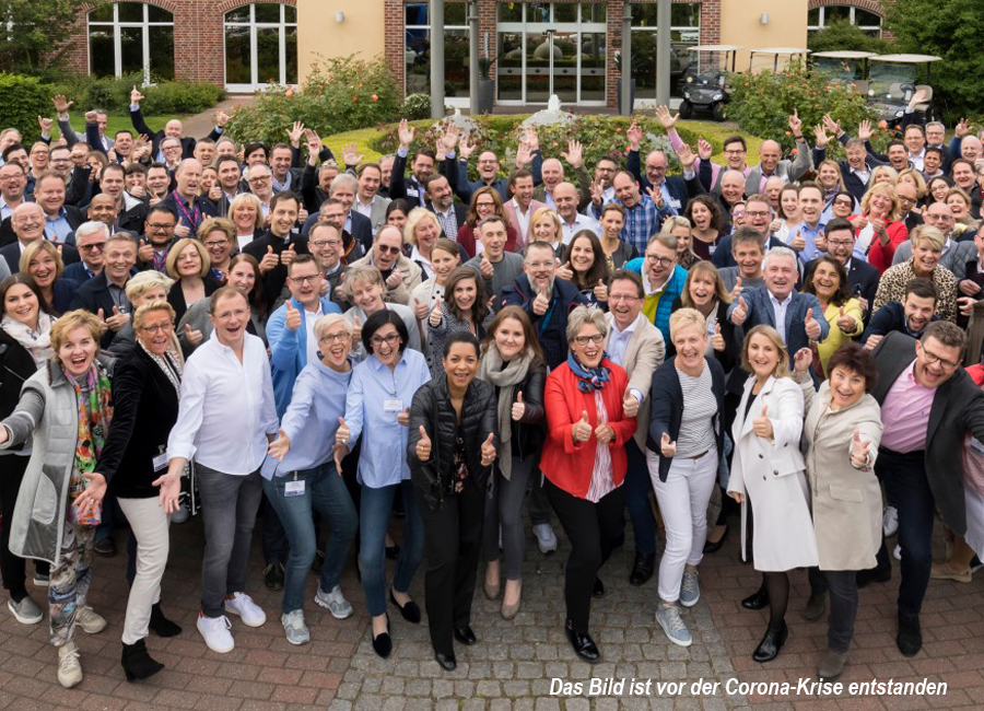 BWH Hotel Group Central Europe Hoteliers