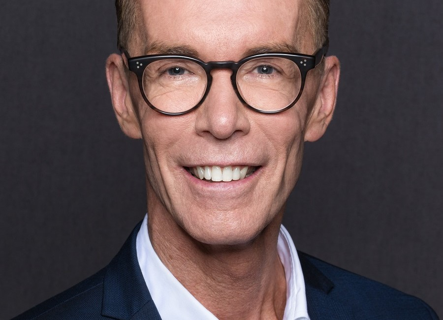 Christoph Unckell