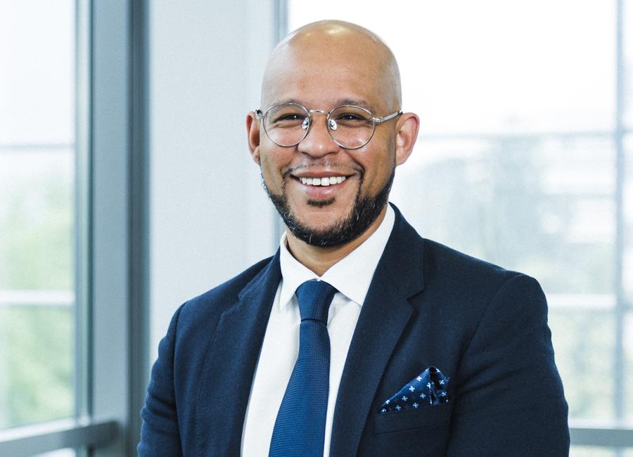 Ben Brahim übernahm Anfang September neben seiner Tätigkeit als Senior Vice President AccorInvest Hotel Operations auch die Rolle des Geschäftsführers der Hotelgruppe Accor